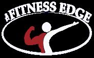 The Fitness Edge